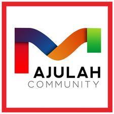 Majulah Community logo
