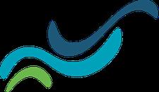 Nova Scotia Health Authority-Research Education Program logo