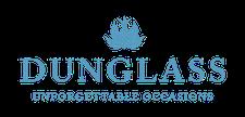 Dunglass Estate logo