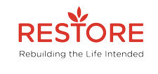 Restore NYC logo