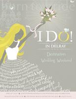 I Do! in Delray  A DESTINATION WEDDING BOUTIQUE!...