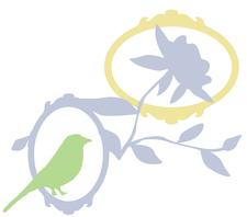The Songbird Cafe logo