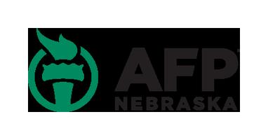 AFP - NE - Nebraska Legislative Update - North Platte