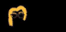 Lauren's Art Club logo