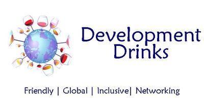 Development Drinks Calgary