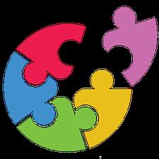 Creating Connection Canada logo