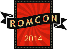 2014 Meal Plan Options @ RomCon & RomCon University