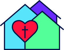 The Tennessee Baptist Children's Homes logo