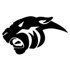 Eastside Memorial High School logo