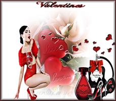 Stilettos & Suits Valentine's Affair Wyndham Garden at...