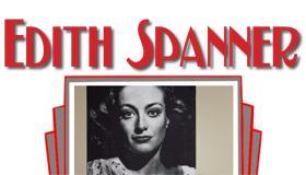 Edith Spanner