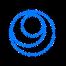 HolacracyOne logo