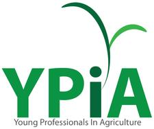 Young Professionals in Agriculture logo