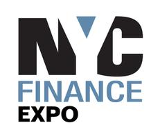 3rd Annual NYC Finance Expo