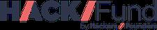 Hackers / Founders & HACK Fund logo
