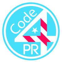 CodeAcross America 2014, versión Puerto Rico