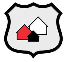 Crime Free Multi-Housing Workshop