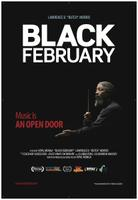 Music + Art Film Series: BLACK FEBRUARY