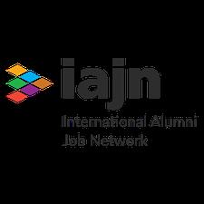 International Alumni Job Network (IAJN) logo