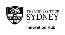 University of Sydney Innovation Hub logo