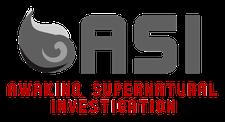 Awaking Supernatural Investigation logo