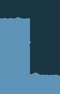 Motu Design  logo