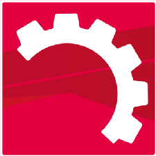 friendlyhouse logo
