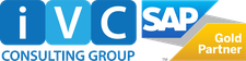 IVC Consulting Group  logo