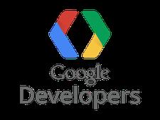 Google Developer Group Roma logo