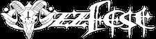 Özzfest  logo