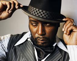 Love & Legends Live-Big Daddy Kane, Amina Buddafly &...