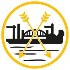 The Bowmen of Walker logo