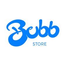 BUBB Store logo