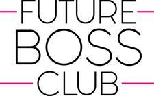 Future Boss Club logo