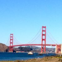 CP SF/SJ Alumni Hike: Sutro Baths & Lands End to...