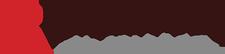 Impact 360 Institute logo