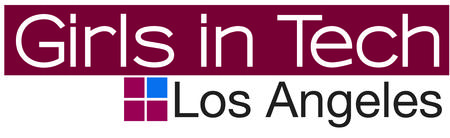 Girls in Tech LA Presents: A Night of Inspiration and...