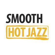 Smooth Hot Jazz (EN) logo