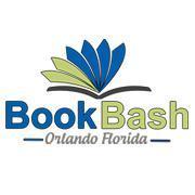 Book Bash: Orlando 2014