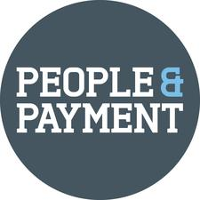 People & Payment logo