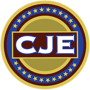 CJE CLE Conditions of Release