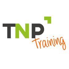TNP Training logo