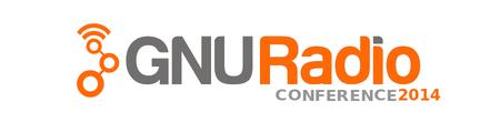 GNU Radio Conference 2014