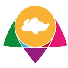 Accommodate SG logo