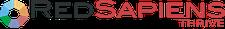 RedSapiens logo