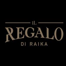 Il Regalo di Raika logo