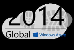 2014 Global Windows Azure Bootcamp - Redmond, WA...
