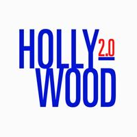 Hollywood 2.0- Digital Marketing and Content Strategy.