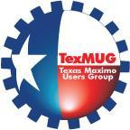 """TexMUG Spring 2014 Meeting """"Two Day Event"""" Day 1 Chase..."""