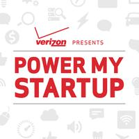 Verizon Presents Power My Startup featuring Big Boi